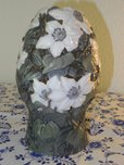 Effie Hegermann Flower Vase