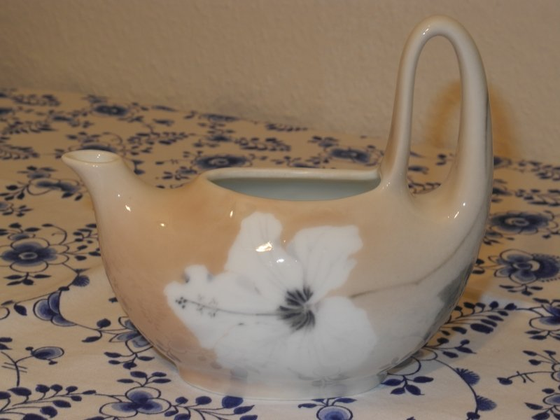 Host Tea pot